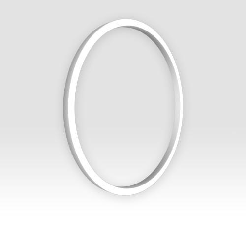 Micro Ring™