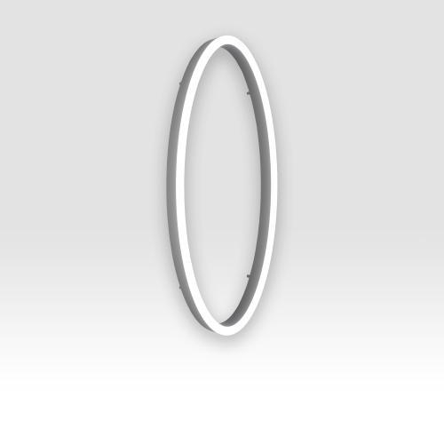 Micro Ellipse II™