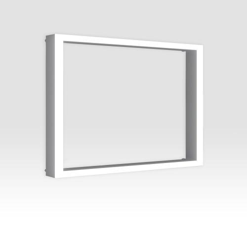 Micro Quad II™