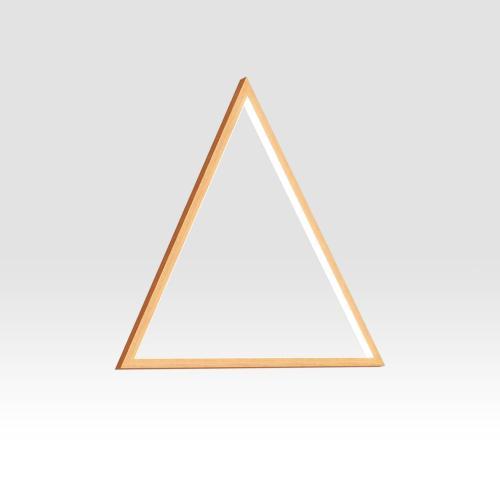 Micro Triangle SE™