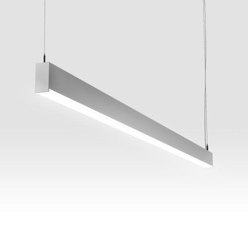 Micro Straight II™