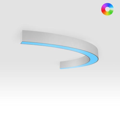 Kurl™ RGBW